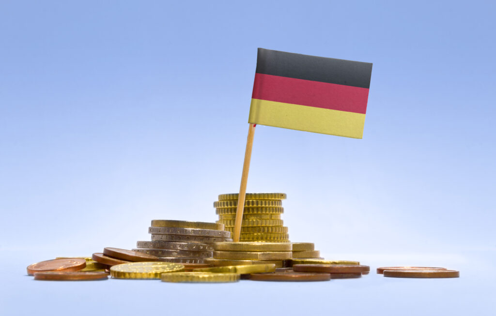 German exit tax changes prompt HNW families to consider emigration. Tutors International advise a full-time private home tutor.
